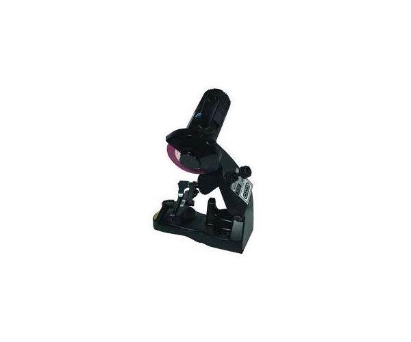 Oregon bench mini grinder