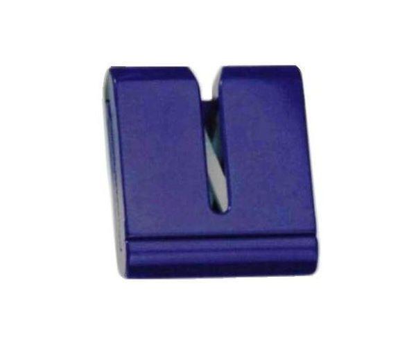 Boker 09HS003 Knife sharpener
