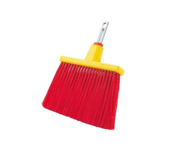 Wolf Garten multi-change B25M flexi broom
