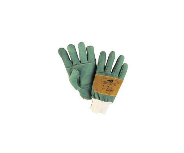 SIP anti-vibe gloves (11)