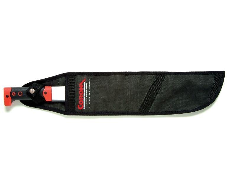 Corona scabbard for machete (18