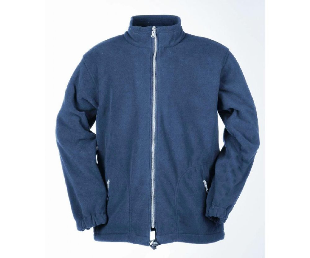 Sioen Lindau fleece