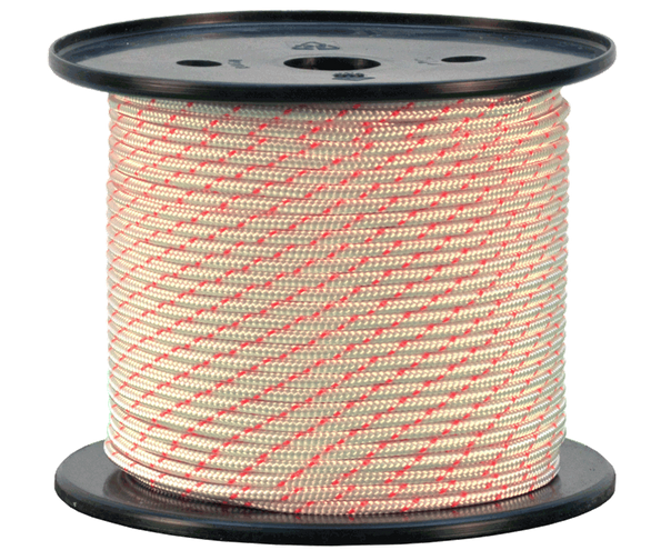 Starter/recoil rope (3.5mm) (100m reel)