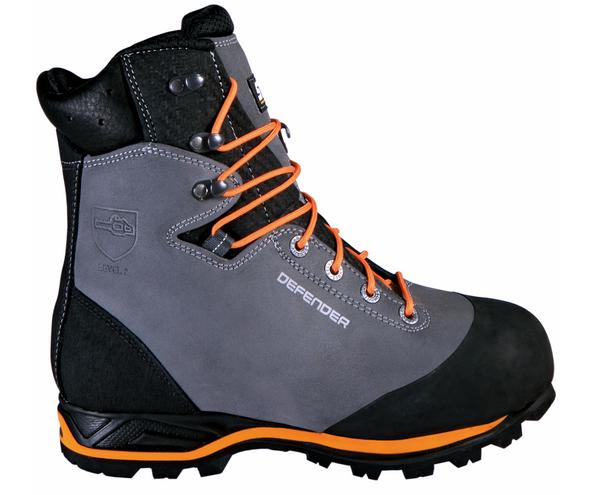 Stein Defender chainsaw boots (class 2) (44)