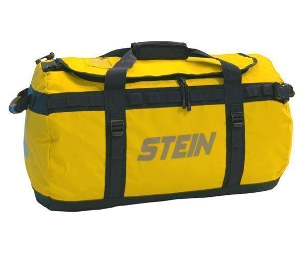 Stein Metro kit storage bag (yellow)
