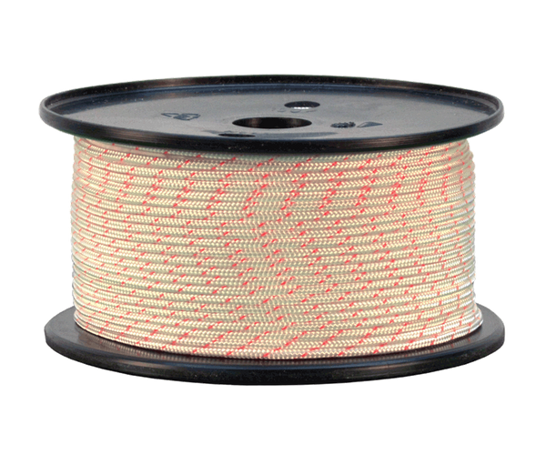 Starter/recoil rope (3mm) (100m reel)