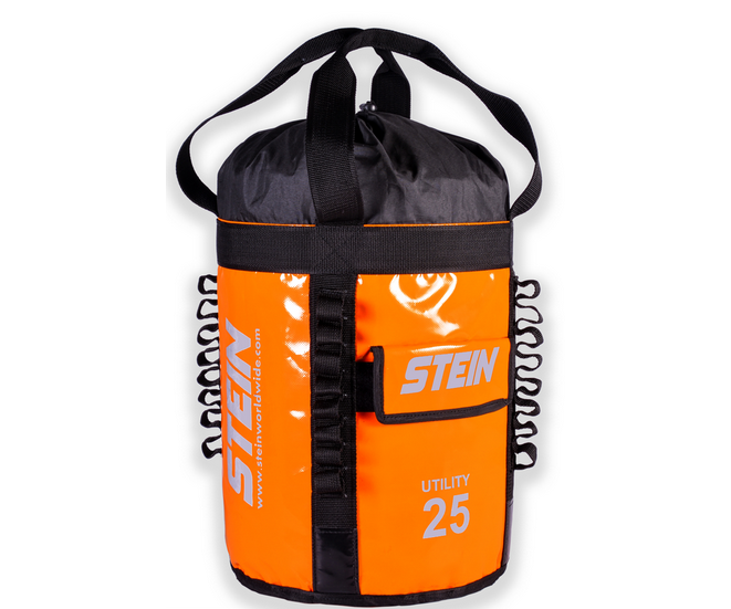 Stein Utility kit storage bag (25L)