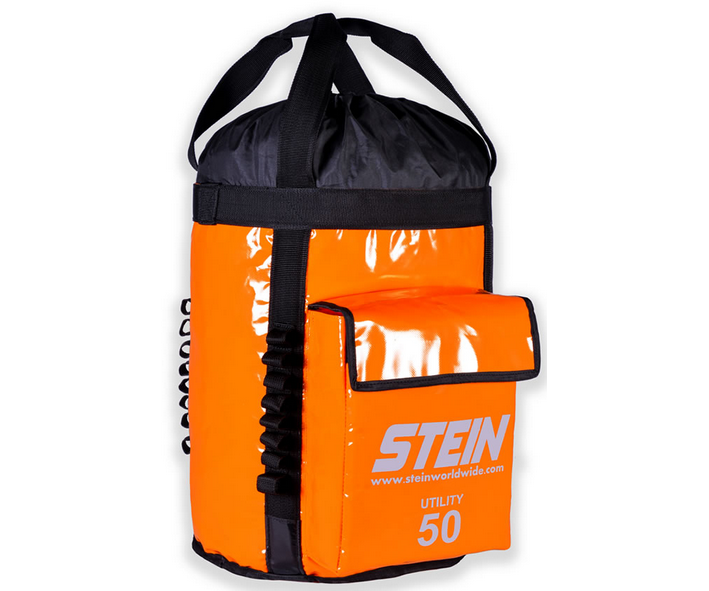 Stein Utility kit storage bag (50L)