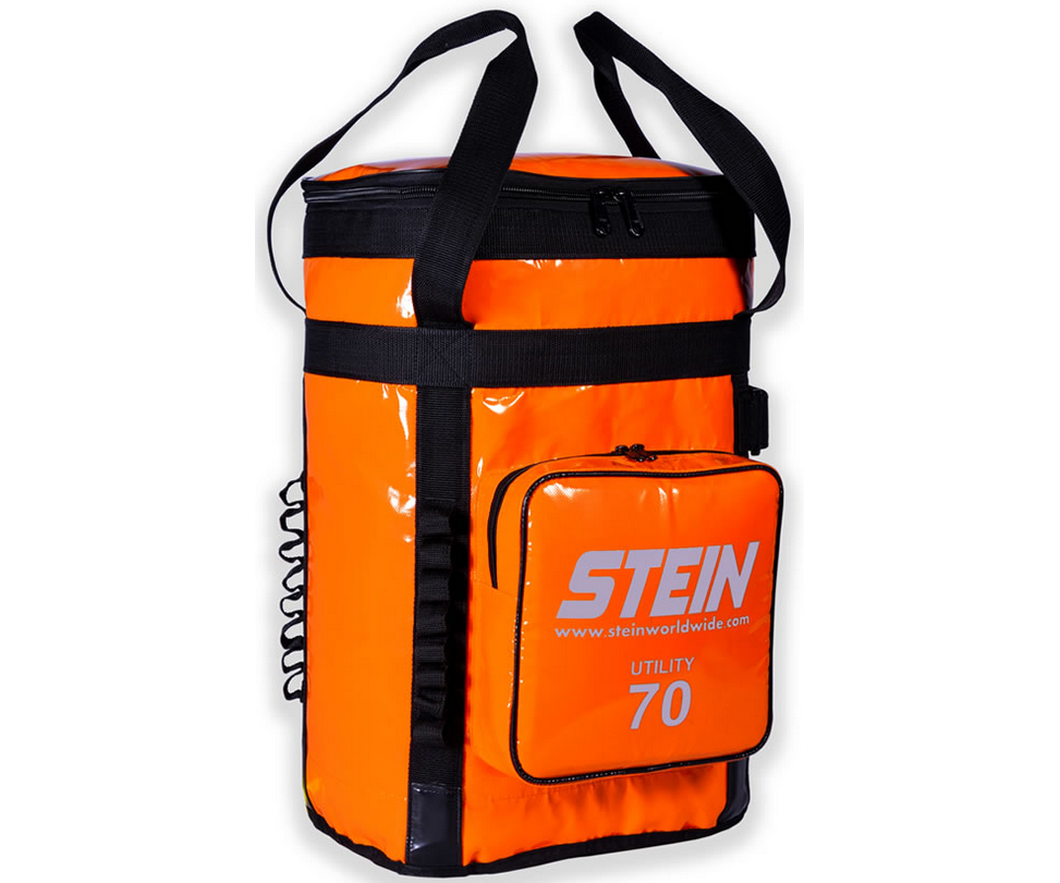 Stein Utility kit storage bag (70L)
