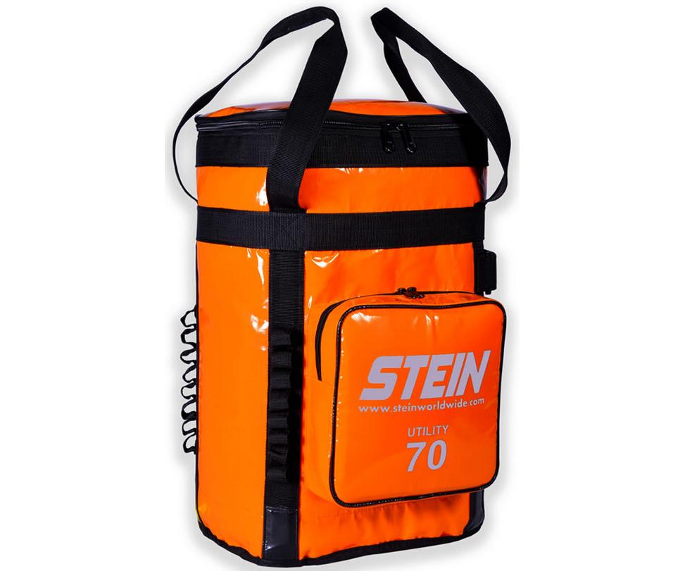 Stein Utility kit storage bag (70L)