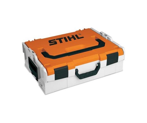 Stihl transport battery box (small)