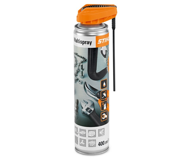 Stihl multispray (400ml)