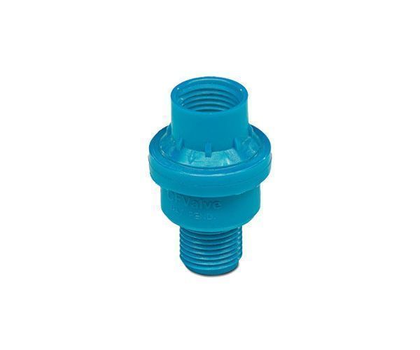 Stihl SG31, SG51, SG71 pressure valve (2.0 bar)