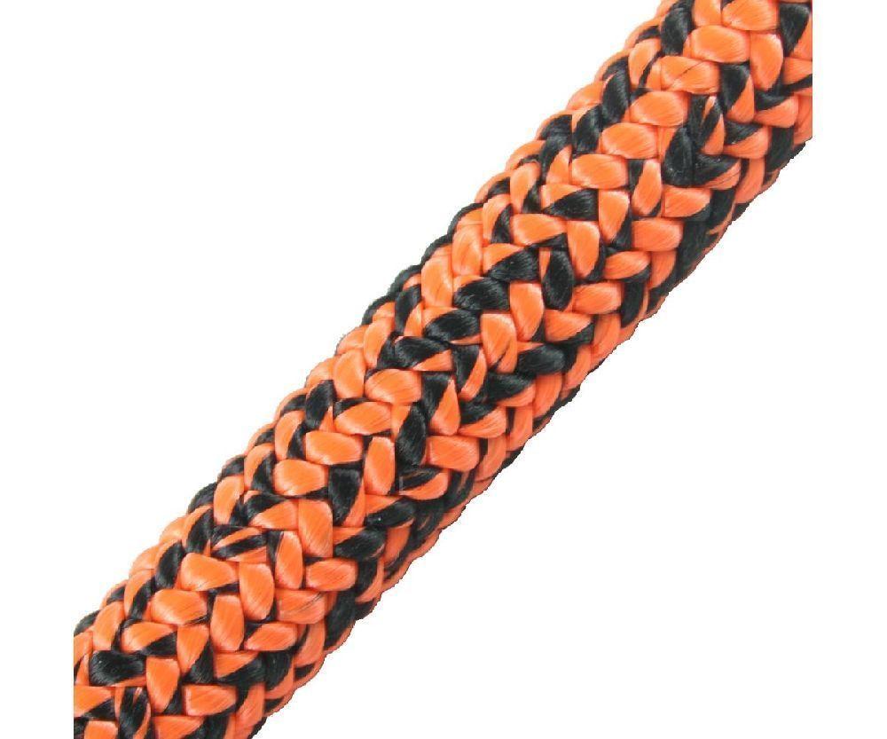 Yale XTC Imori 12mm climbing rope
