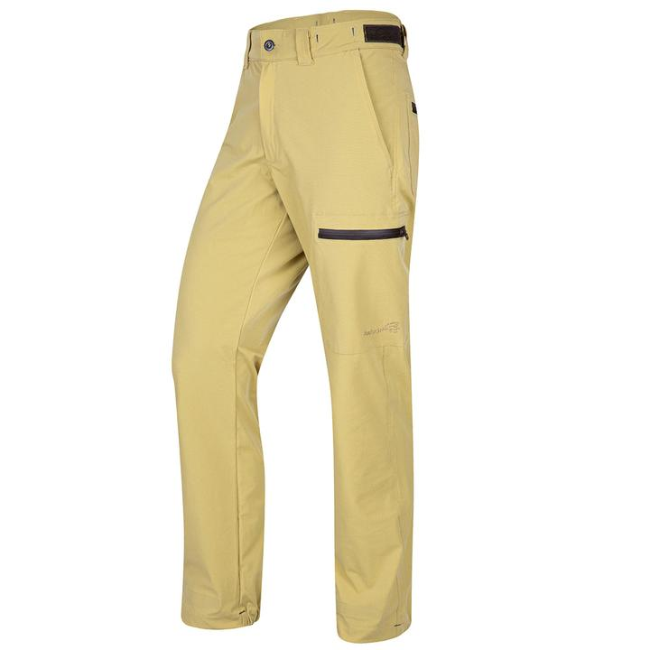 AT4155 Arborflex Casual Skin Trousers (Beige)