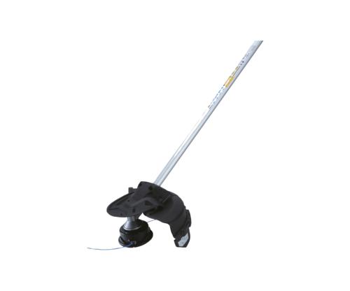 Makita 195652-1 brush cutter attachment EM400MP