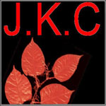 Japanese Knotweed Contractors