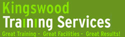 Kingswood Training Services