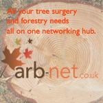 arb-net.co.uk