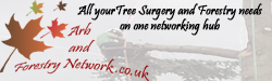 arbandforestrynetwork.co.uk