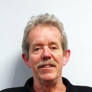 Bob Jones retirement