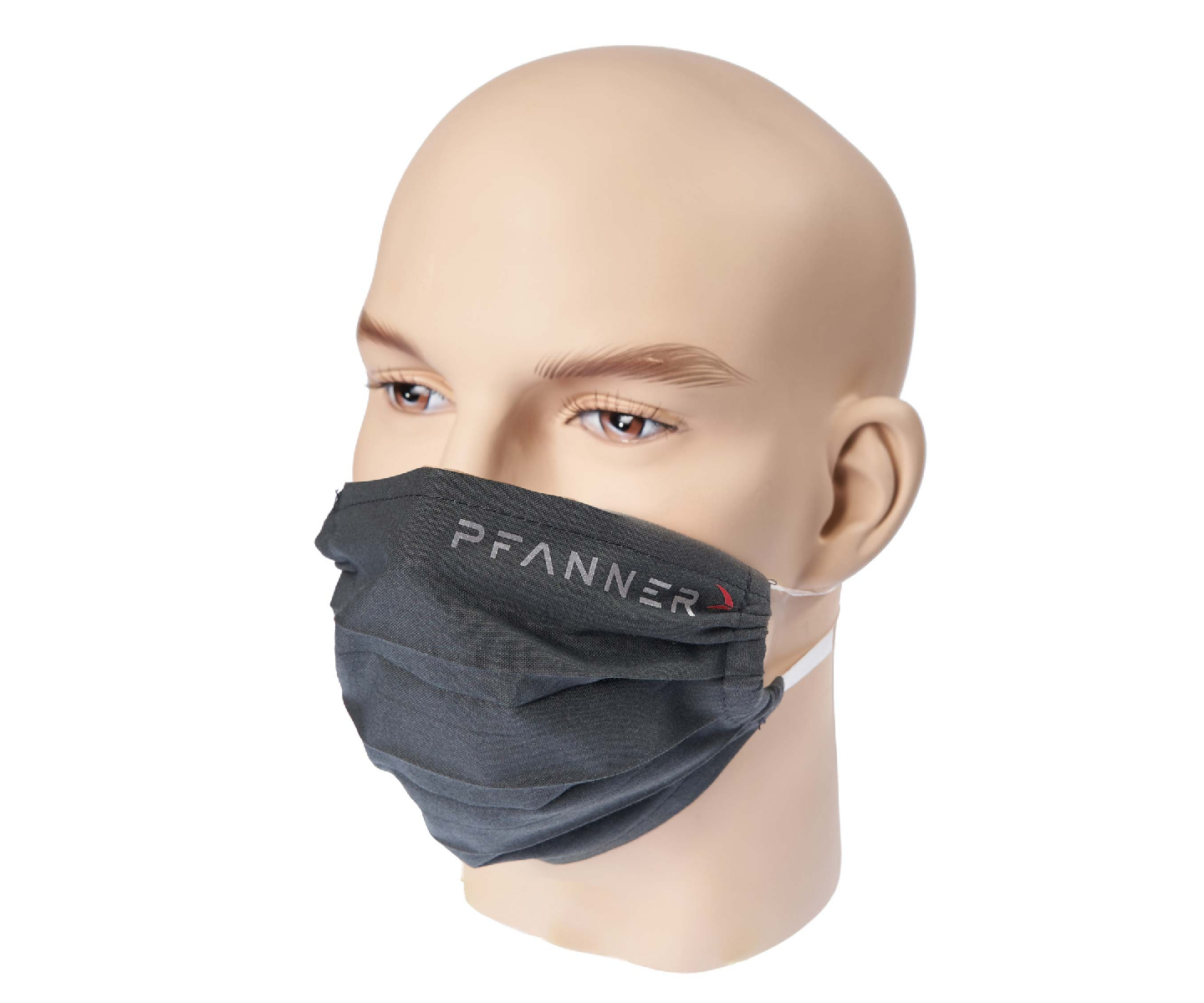 Pfanner hygiene face mask (pack of 10)