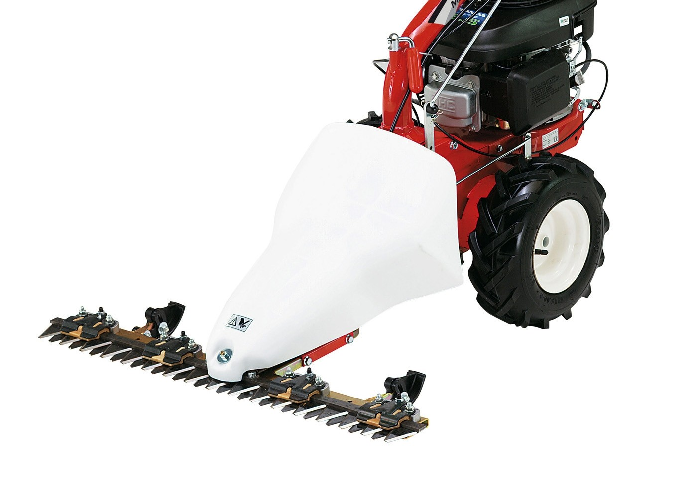 Tractor & Ride-on Accessories
