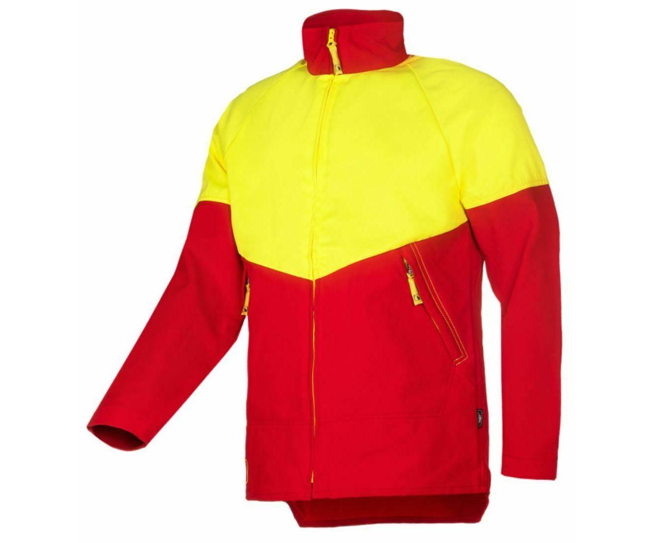 Wet Weather Clothing