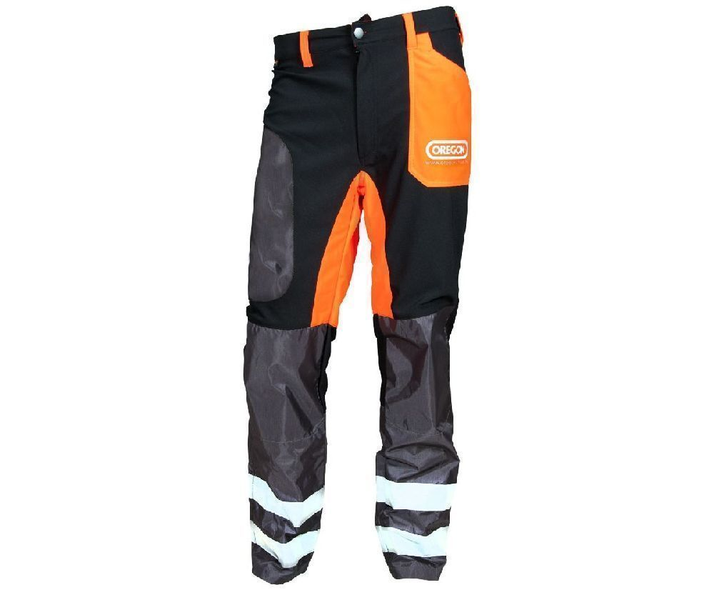 Brushcutter Trousers