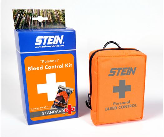 Bleed Control