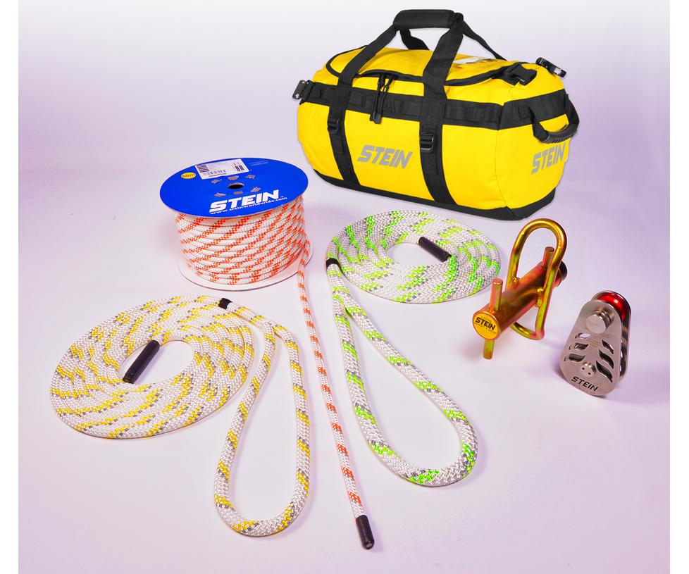 Rigging Kits