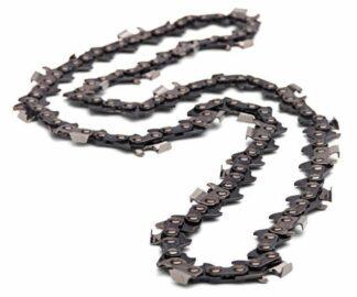 "Husqvarna H42 3/8"" .058 full chisel chainsaw chain"