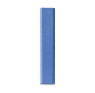 Felco 902 Ceramic blade sharpener