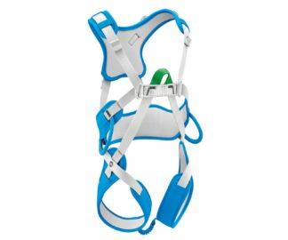 Petzl Ouistiti full body harness (Children - one size)