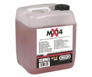 Oregon MX14 universal cleaner