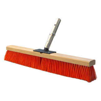 Stein HD broom head (75mm bristles)