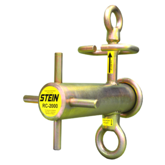 Stein RC2000 floating lowering device