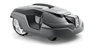 Husqvarna 310 Automower® (Machine only)
