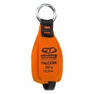 CT Falcon throw bag (12oz/350g)