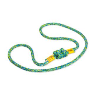 Stein Atol 9mm pre tied prusik loop (65cm)