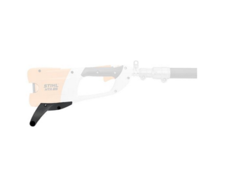 Stihl extension foot for HTA & HLA machines (excluding HTA 135 & HLA 135)