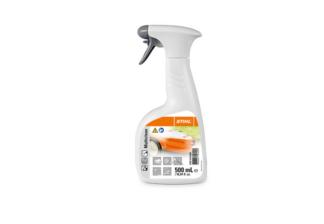 Stihl Multiclean universal cleaner (500ml)