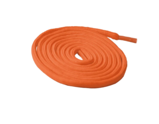 Arbortec replacement boot laces for Scafell Lite