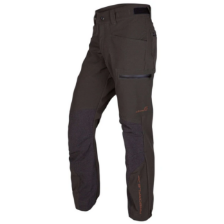 AT4156 Arborflex Casual Skin Trousers (Olive)