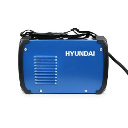Hyundai HYMMA201 MMA/ARC inverter welder