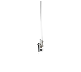 """Snapper pole saw attachment for SXDST82 (10"""" bar)"""