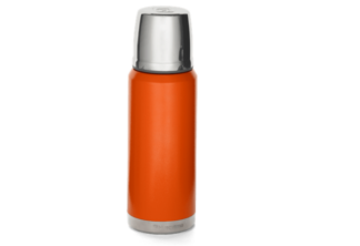 Husqvarna insulated Thermos bottle (0.75L)