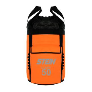 Stein Utility kit storage bag (50L)