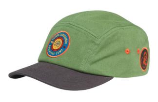 Stihl Children's Adventure baseball cap