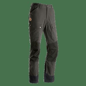 Husqvarna Xplorer outdoor trousers